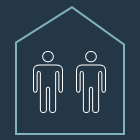 How does shared ownership work?